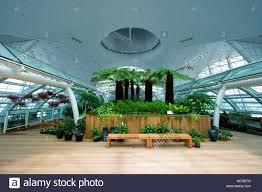 iiac stargarden inside icn incheon international airport arex