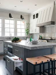 kitchen styling ideas 10 best traditional kitchen ideas remodeling pictures houzz