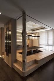 Home Interior Designs Ideas Best 25 Japanese Interior Design Ideas Only On Pinterest