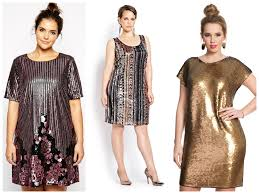 dresses for new year s 33 plus size dresses for new year s because what better