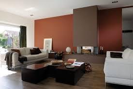 quelle peinture choisir pour une chambre chambre complet couleur quel salon id233e design choisir type tv