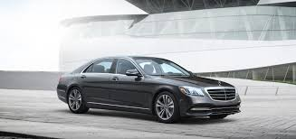 mercedes benz mercedes benz of buffalo mercedes benz dealer in williamsville ny