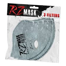 Rz Mask Mask Filters