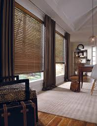 high quality horizontal blinds available in nyc and brooklyn