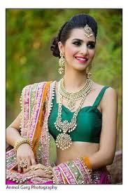 find makeup artists makeup artist in delhi ncr hitesh find out the best wedding