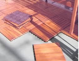 instant flooring i need this floor organization