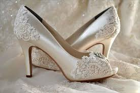 Wedding Shoes Ideas Diy Wedding Shoes Wedding Shoes Wedding Ideas And Inspirations