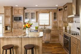 champion manufactured homes floor plans red bluff champion manufactured home sales interior kitchen 7