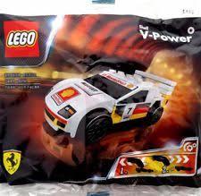 lego f40 lego f40 30192 ebay
