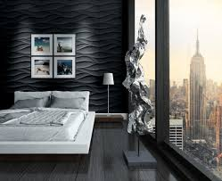 Schlafzimmer Virtuell Einrichten Gemütliche Innenarchitektur Schlafzimmer Gestalten In 3d
