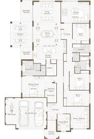 floor plans for contemporary homes luxamcc org
