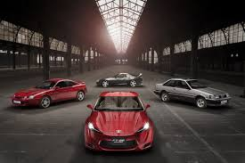 toyota gt 86 news and toyota ft 86 reviews specs u0026 prices top speed