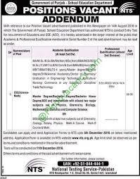journalists jobs in pakistan newspapers urdu news express newspaper job ads 30th november 2016 jobs in pakistan 2018