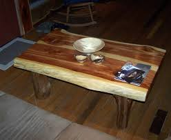 Woodworking Plans Coffee Table Legs by Furniture Killer Picture Of Rustic Living Room Decoration Using