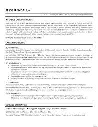 accountant resume templates australian kelpie pictures white nursing resume exles 0246183 sles 26a for new graduates free