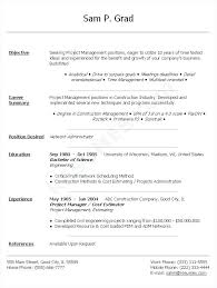 resume format word document resume exle word document resume template doc resume format doc