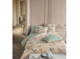 chambre style gustavien une chambre au style gustavien décoration