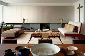 home interior design usa interior designers usa