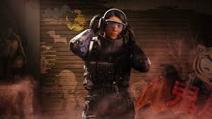 siege test rainbow six siege s season 3 will hit technical test servers from