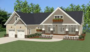architectural designs house plans projects inspiration 8 architectural designs house plan 46224la