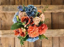 wedding flowers queanbeyan 17 best images about ブーケ on orange wedding bouquets