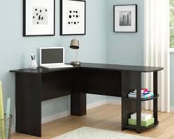 furniture office furniture new york decor idea stunning interior