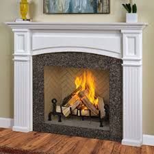 Fireplace Mantels Images by Monarch Traditional Wood Fireplace Mantels Surrounds
