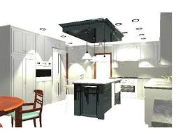 Kitchen Design Drawings Jjm Services Llc Gallery