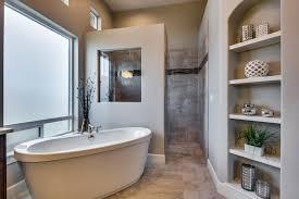the bathroom option just imagine idaho