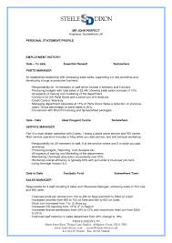 Example Of A Perfect Resume by The Perfect Resume 15 Top 25 Best Simple Resume Examples Ideas On