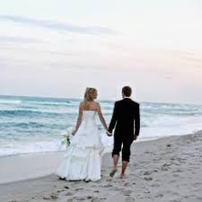 wedding planner miami miami wedding planner get quote 15 photos wedding planning