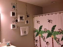 tween bathroom ideas kid monkey room decor inspirational bathroom tween bathroom