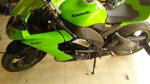 1987 kawasaki ninja 750 motorcycles for sale