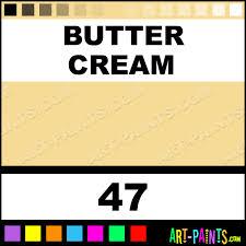 butter cream flatwall enamel paints 47 butter cream paint