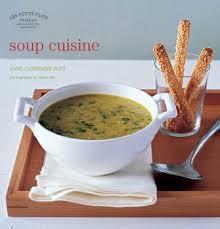 simon cuisine les petits plats francais soup cuisine book by catherine