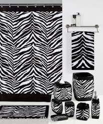 zebra print bathroom ideas zebra print bathroom accessories bathroom interior home design