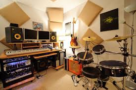 studio rack desk rta producer station desk anyone has this gearslutz pro audio