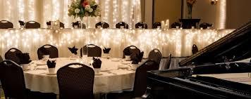 Wedding Venues In Mn Minnesota Weddings And Receptions Alexandria Events Arrowwood