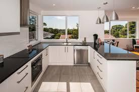 Home Design Store Auckland by House Renovation Auckland Home Improvement Mckenzie Renovations
