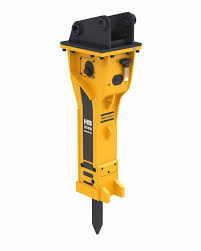 atlas copco hydraulic breaker atlas copco introduces three heavy