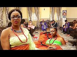 download price of humility 1 nigerian movies 2017 latest