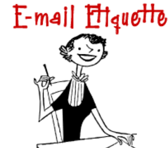 Best Small Business Email by How Often Should You Send Marketing Emails Quilpen Articles For