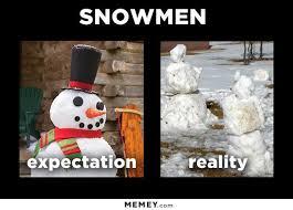 Expectation Vs Reality Meme - expectation vs reality memes funny expectation vs reality pictures
