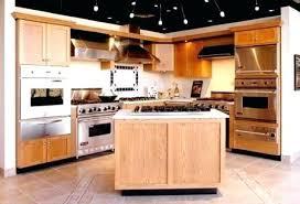 viking kitchen appliances viking kitchen viking kitchen in biscuit by viking range hood manual