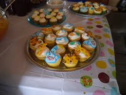 photo baby shower game ideas image