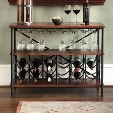 cinco hechos de mind numbing sobre muebles auxiliares ikea botellero mueble auxiliar decoración botellero