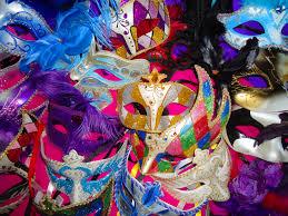party city halloween costumes san antonio tx costumes party masks masquerade masks fiesta mardi gras masks