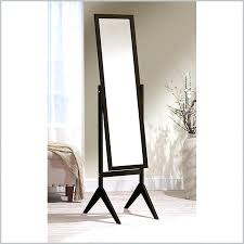stand alone mirror with lights floor mirror with lights vanity mirror with lights full length