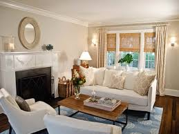 cottage living rooms creating a cozy cottage style living room christopher dallman