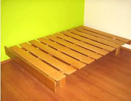base de madera para cama individual camas nino gallo bases para cama bases de madera bases para